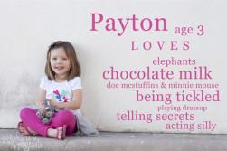 payton-age3