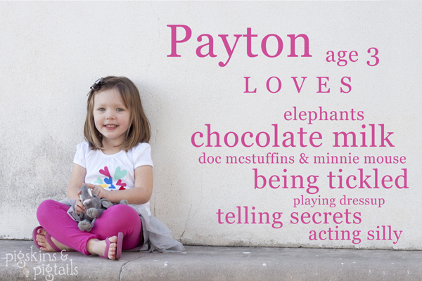 payton-age3