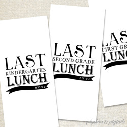 last-lunch-feature