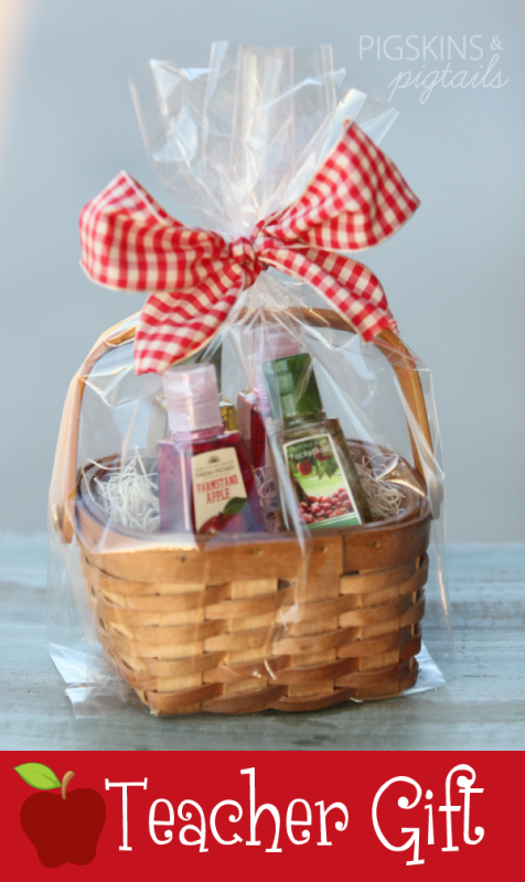 Bath And Body Works Christmas Baskets From Bath And Body Works
