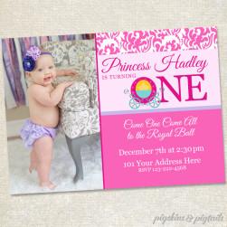 princess-ONE-sample