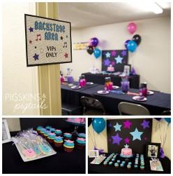 rockstar-party-backstage