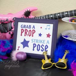 rockstar-prop-sign-sample