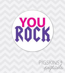 rockstar-thankyou-tags-sample