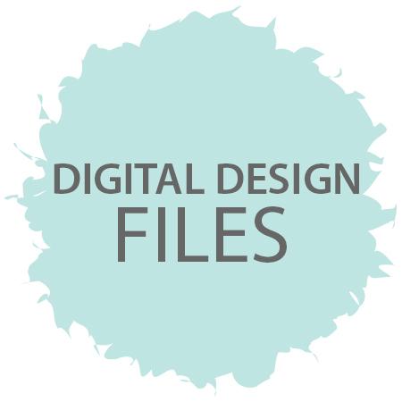 Digital Design Files