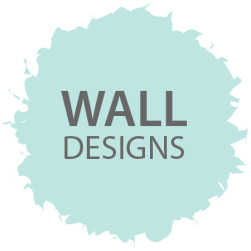 Wall Designs