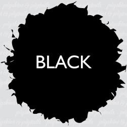 black-iron-on-vinyl