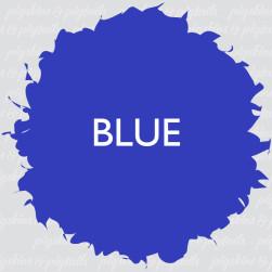 blue-vinyl