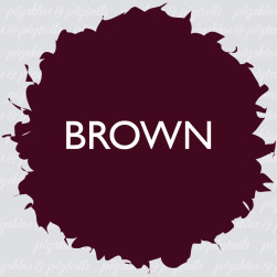 brown-iron-on-vinyl