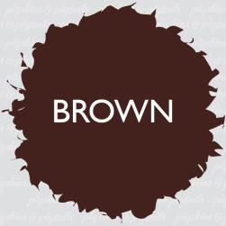 brown-vinyl