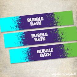 bubble-bath-sample