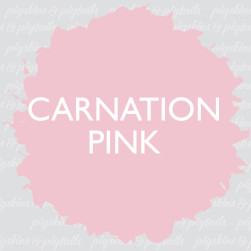 carnation-pink-vinyl