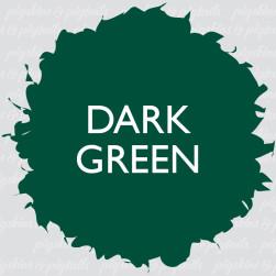 dark-green-iron-on-vinyl