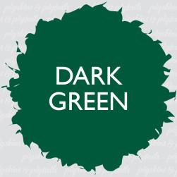 dark-green-vinyl
