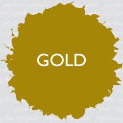gold-iron-on-vinyl