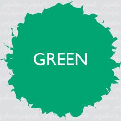 green-iron-on-vinyl