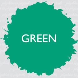 green-vinyl