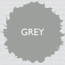 grey-vinyl