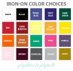 iron-on-color-choices