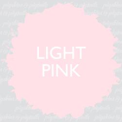 light-pink-iron-on-vinyl