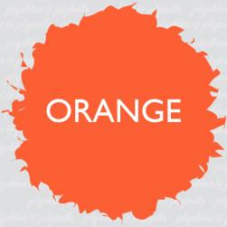 orange-iron-on-vinyl