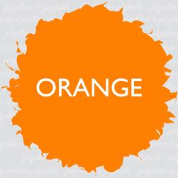 orange-vinyl