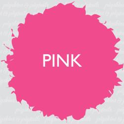pink-iron-on-vinyl