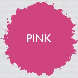 pink-vinyl