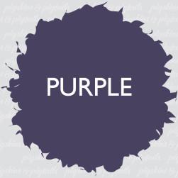 purple-iron-on-vinyl