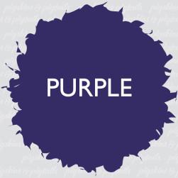 purple-vinyl