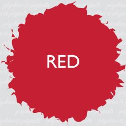 red-iron-on-vinyl