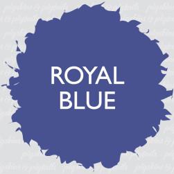royal-blue-iron-on-vinyl
