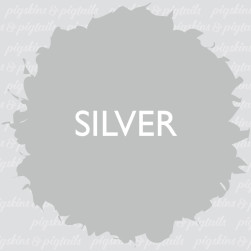 silver-vinyl