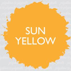 sun-yellow-iron-on-vinyl