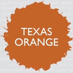 texas-orange-iron-on-vinyl