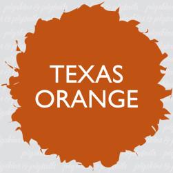 texas-orange-vinyl