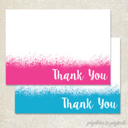 thank-you-sample