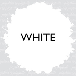 white-vinyl