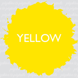 yellow-iron-on-vinyl