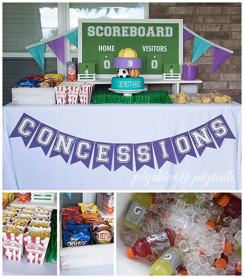 concession-stand-party-liv-maddie