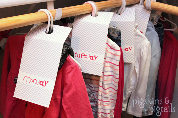 clothing-tags