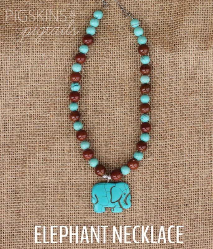 elephant-necklace