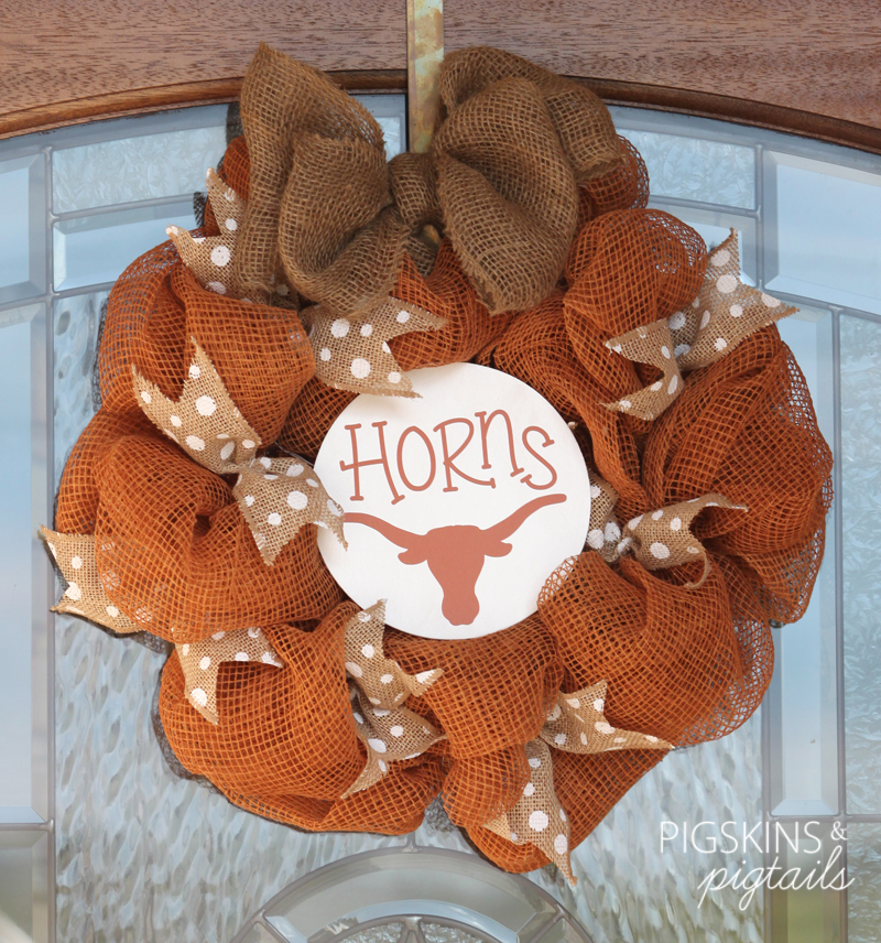 horns-wreath2