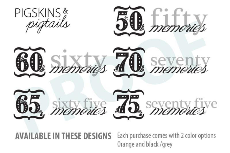 sixty-design