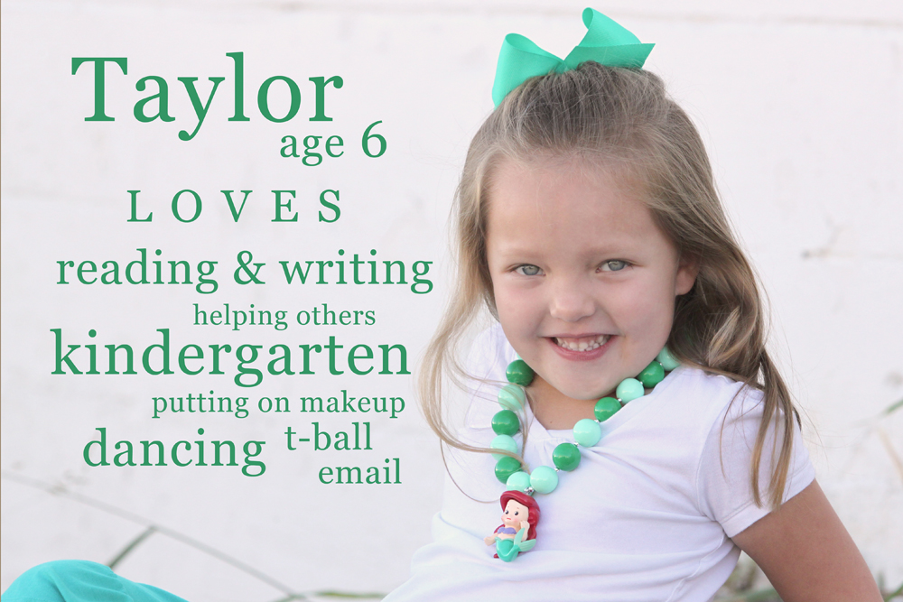 taylor-age6
