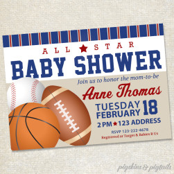 sports-baby-shower-sample