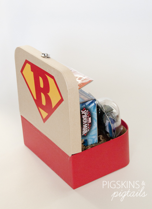 superman-front