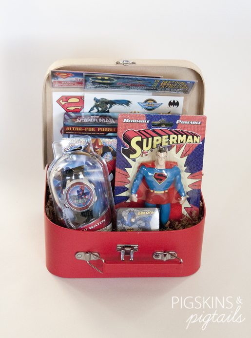 superman-gift