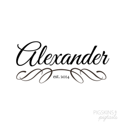 alexander-sample