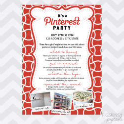 pinterest-party-invite